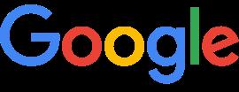 google logo_color_270x104dp